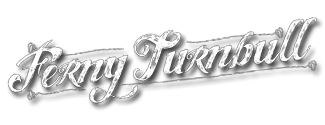 Ferny Turnbull - Logo